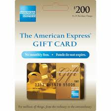 prepaid gift cards with no fees green espirit faq about american express prepaid debit gift card