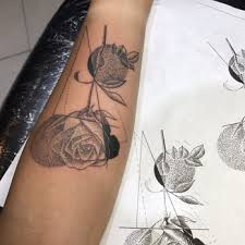 first class tattoo 92 photos u0026 44 reviews tattoo 52 canal st