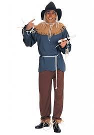 Fat Guy Halloween Costume Ideas Easy Halloween Costume Ideas Guys Costume Ideas Fat Guys