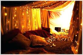 cool lights for room cool lights for bedroom cool lights in bedroom ideas with led light