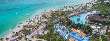 med punta cana chambre famille med punta cana home