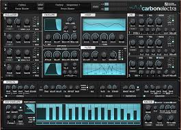 best audio vst black friday deals carbon electra carbon electra plugin buy carbon electra