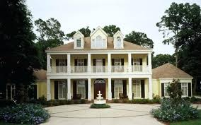 antebellum style house plans creole style house plans country creole buildings related images
