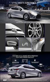 lexus service roanoke va see the new scion ia
