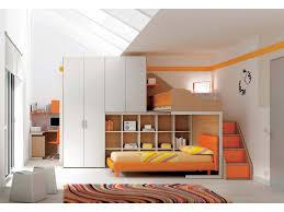 chambre enfant gain de place chambre enfant collection et personnalisable so nuit
