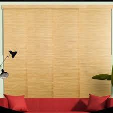 blind u0026 curtain fence posts menards menards window blinds