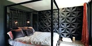 modèle de papier peint pour chambre à coucher modele de papier peint pour chambre papier peint chambre a coucher a