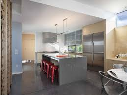 kitchen islands with breakfast bar kitchen island and bar tags amazing kitchen islands with