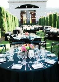 wedding planners bay area awesome wedding venue singapore grand copthorne waterfront hotel
