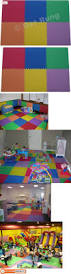 Gym Flooring For Garage by Best 25 Interlocking Mats Ideas On Pinterest Soft Flooring
