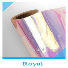 iridescent tissue paper this iridescent tissue paper gives an look to favor bags