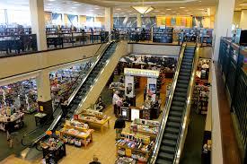 Barnes Noble San Mateo Hillsdale Mall Barnes U0026 Noble U2013 Scot Scoop News