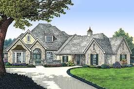 european style house plans european style house plan 4 beds 3 50 baths 3070 sq ft plan 310 235