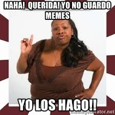 Create Your Own Meme - meme generator create your own meme