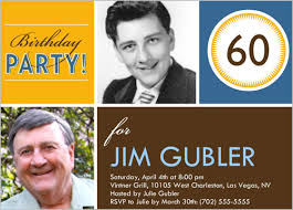 shutterfly birthday invitations afoodaffair me