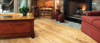 tuscany olive wood flooring