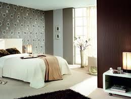 wohnideen schlafzimmertapete tapeten für schlafzimmer 20 idee mit favoriten design