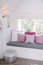 images about window seats on pinterest reading nooks and bay