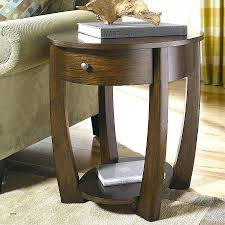 tall table with storage end table tall tables with storage unbelievable frightening tablel