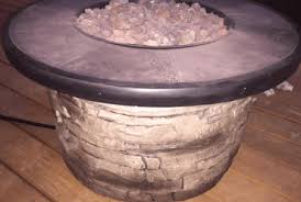 Target Outdoor Fire Pit - outdoor fire pits target outdoor wiring diagram and nativefoodways