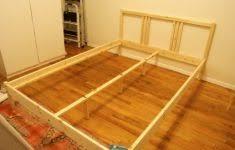 knickerbocker bed frames webcapture info