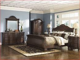best of ashley furniture homestore bedroom sets jeuxfriv net