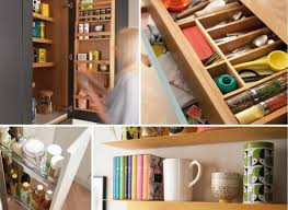kitchen cabinet shelf inserts pantry roll out storage system kitchen cabinet shelf inserts small