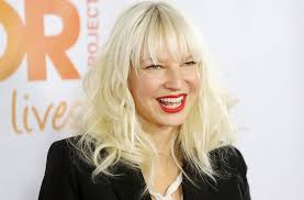 Sia Chandelier Free Download Sia Chandelier Mp3 Download