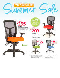 Office Furniture Discount by 50 Discount Flyers B U0026l Office Furniture New Used Office Furniture