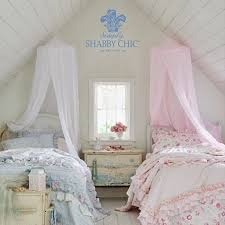 Shabby Chic Sheets Target by Prettiness For A Princess Simply Shabby Chic Exclusively Target