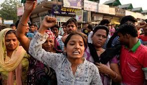 india u0027s marital crisis reaches u0027tragic proportions u0027 huffpost