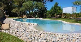 chambre hote spa chambres d hotes piscine et spa aix en provence près de marseille