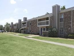raindance apartments oklahoma city ok 73120