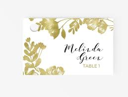 wedding place cards template wedding card design white rectangle paper vintage style amazing