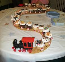the cupcakes 8 best polar express party ideas images on christmas