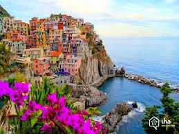 chambre d hote italie ligurie location ligurie dans une chambre d hôte pour vos vacances
