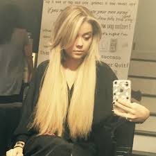 celebrity hair news lauren conrad u0027s shorter hair jenna dewan