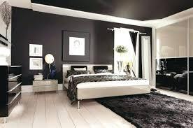 couleur d une chambre adulte couleur d une chambre adulte quelle couleur pour une chambre d
