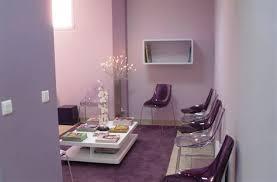 modele de bureau charming modele de chambre ado 5 photo decoration d233coration