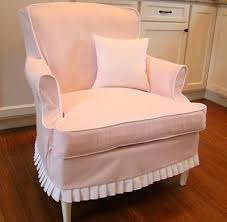 Denim Slipcover Sofa by Surprising Gorgeous Slipcovers For Wingback Chairs Furniture