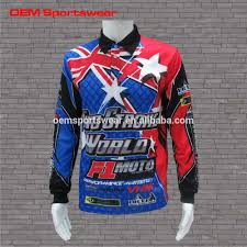 boys motocross gear motocross clothing motocross clothing suppliers and manufacturers
