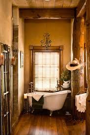 western themed bathroom ideas 9 features of western themed bathroom ideas that make small home ideas