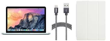best buy black friday 999 mac deals week u0027s best apple deals refurb macbook pros from 579 cult of mac
