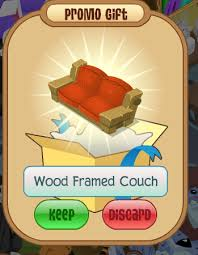 wood framed animal jam wiki fandom powered by wikia