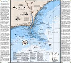 15 shipwrecks off cape cod gallery for gt types of sharks chart