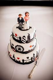 wedding cake london a london inspired real wedding jen tris
