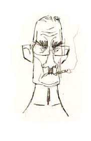 117 best disney sketches images on pinterest disney sketches