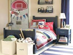sports bedroom decor sports bedroom decor sports bedroom decor download boys pertaining