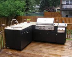 polymer cabinets for sale polymer cabinets for sale update with outdoor kitchen cabinets