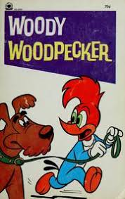 woody woodpecker pantry panic free download u0026 streaming